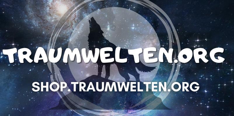 Traumwelten-Logo